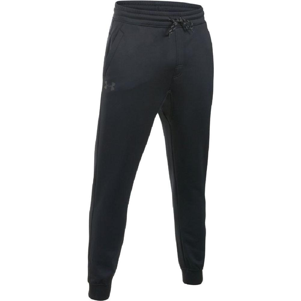 exceptional range of colors comfortable feel clients first Under Armour Storm Armour Fleece Icon Jogger Men's