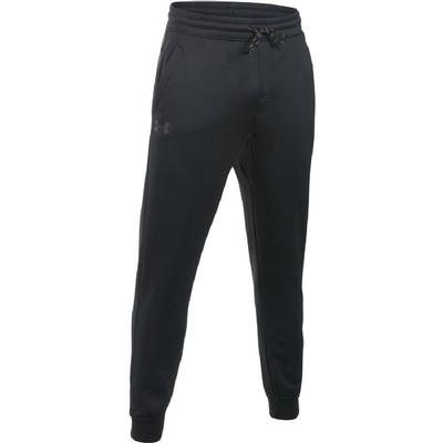 Under Armour Storm Armour Fleece Icon Jogger Men's