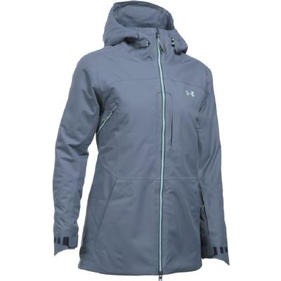 Under Armour ColdGear Infrared Revy Insulated Jacket Women's