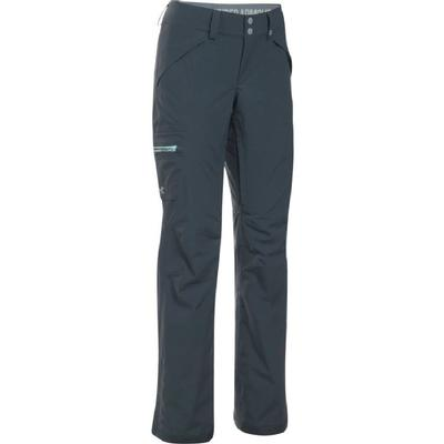 Under Armour ColdGear Infrared Glades Stretch Pant Women's