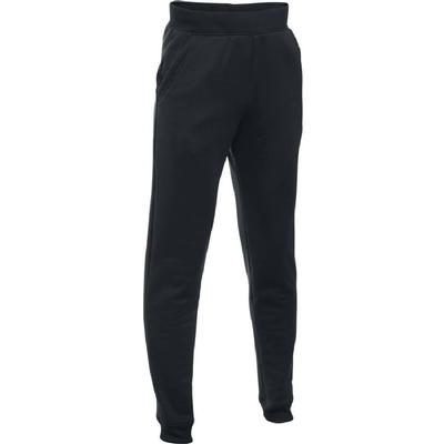 Under Armour Armour Fleece Storm Jogger Pant Boys'