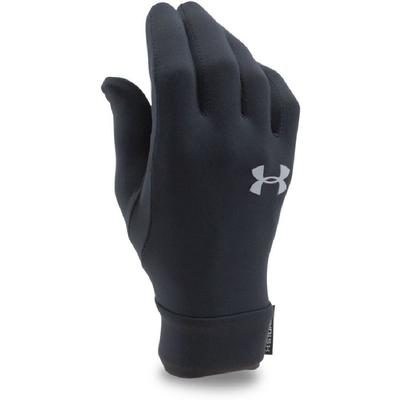 Under Armour Core Liner Glove Youth