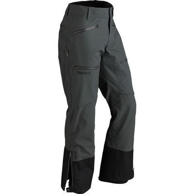 Marmot Freerider Pant Men's