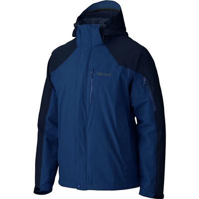 Marmot Tamarack Jacket Men's