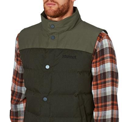 Marmot Fordham Vest Men's