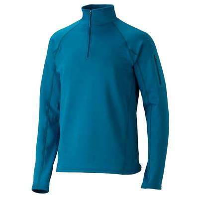 Marmot Stretch Fleece 1/2-Zip Sweater Men's