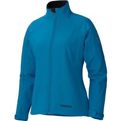 Marmot Gravity Jacket Women's