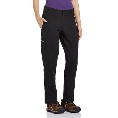 Marmot Scree Pant Women's