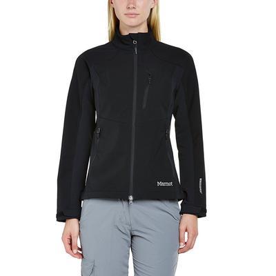 Marmot Prodigy Jacket Women's