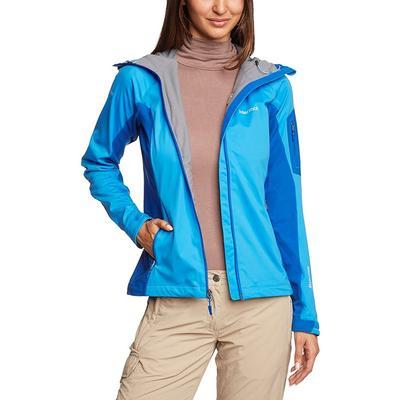 Marmot ROM Jacket Women's