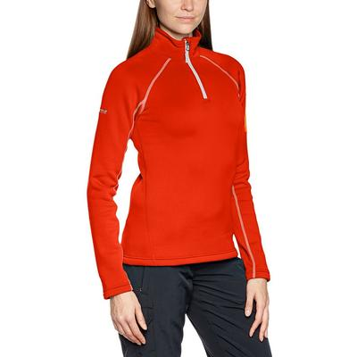 Marmot Power Stretch 1/2-Zip Women's