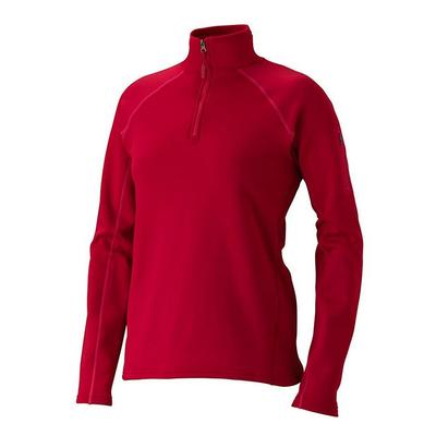 Marmot Stretch Fleece 1/2-Zip Women's