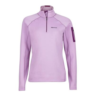Marmot Stretch Fleece 1/2 Zip Women's