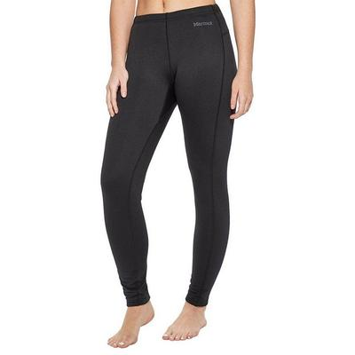 Marmot Stretch Fleece Pant Women's