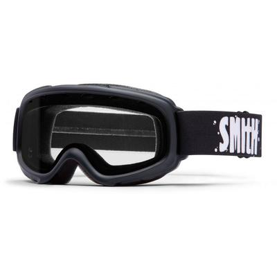 Smith Gambler Goggles Youth