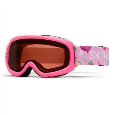 Smith Gambler Goggles Girls