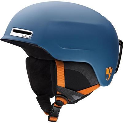 Smith Maze Helmet Men's