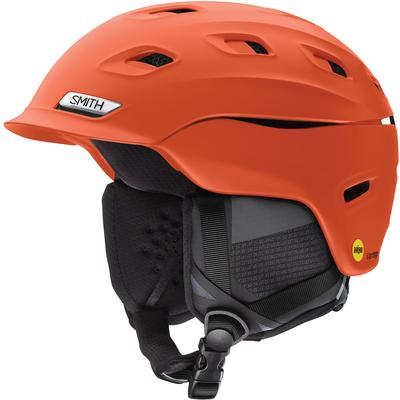 Smith Vantage Mips Helmet Men's