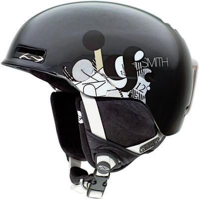 Smith Maze Jr. Helmet