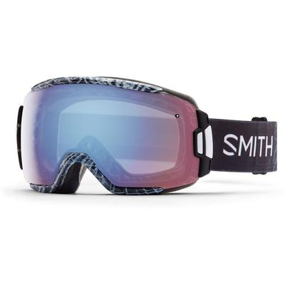 Smith Vice Goggles - Shattered-Ignitor Mirror