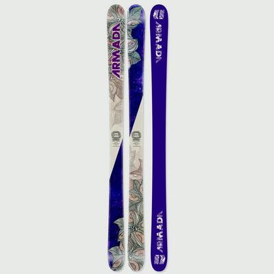 Armada Cantika Skis Women's