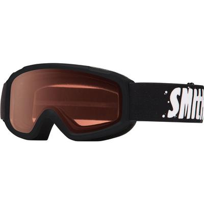 Smith Sidekick Goggles Youth