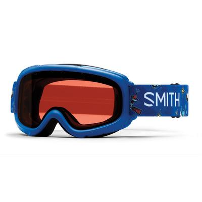 Smith Gambler Goggles Kids'