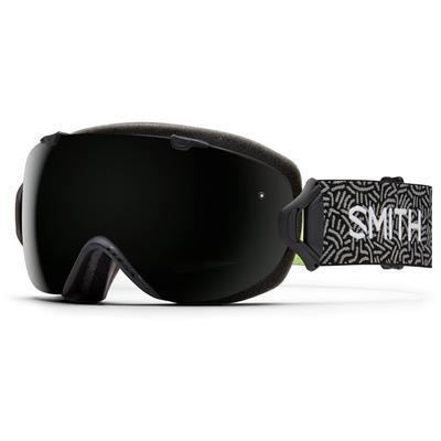 Smith W I/O Goggles
