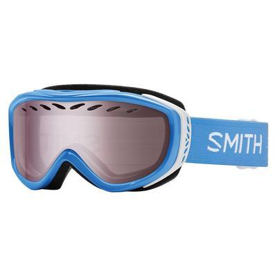 Smith W Transit Goggles