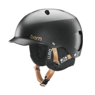 Bern Lenox Eps Helmet Women's