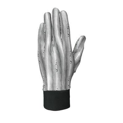 Heatwave Glove Liner Silver Sm/Md