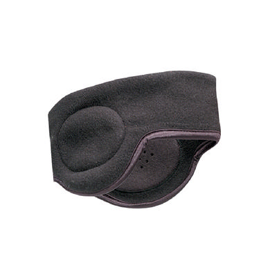 Seirus Neofleece Headband Adult