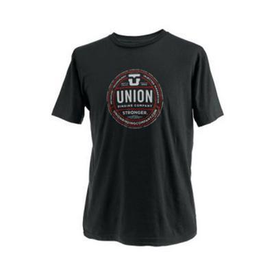 Union Mission T-Shirt Men's