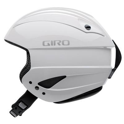 Giro Talon Helmet
