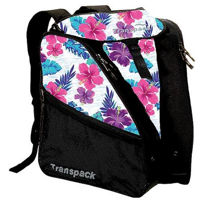 Transpack XTW Solid Boot Backpack