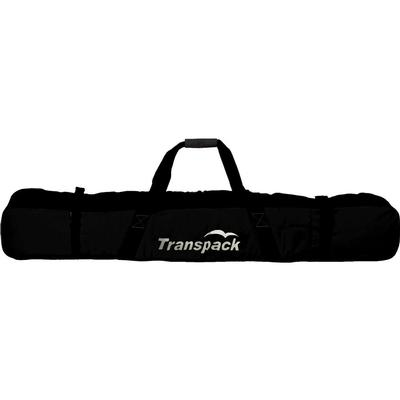 Transpack Single 165 Snowboard Bag