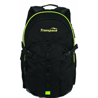 Transpack Ridge Tech Backpack