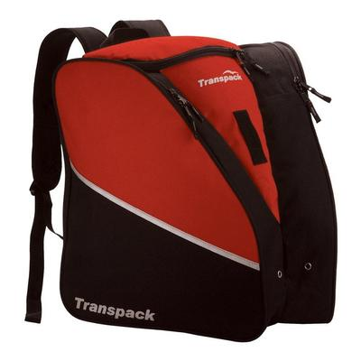 Transpack Pro Jr. Boot Bag