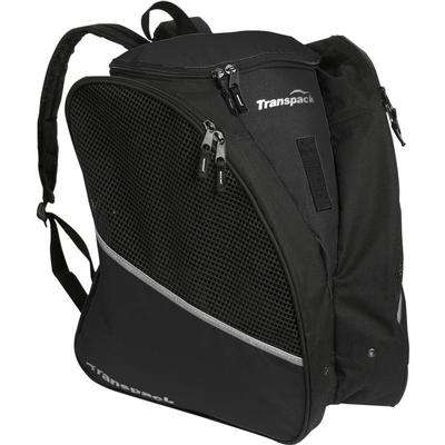 Transpack Expo Boot Bag