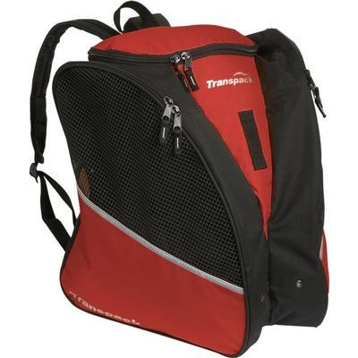 Transpack Expo Boot Bag
