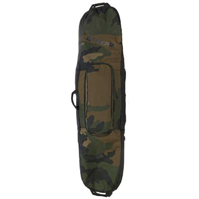 Ride Battery Snowboard Bag