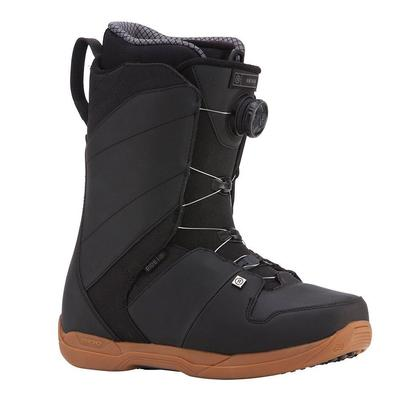 Ride Anthem Snowboard Boots Men's