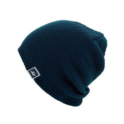 Ride Gas Station Beanie Men's