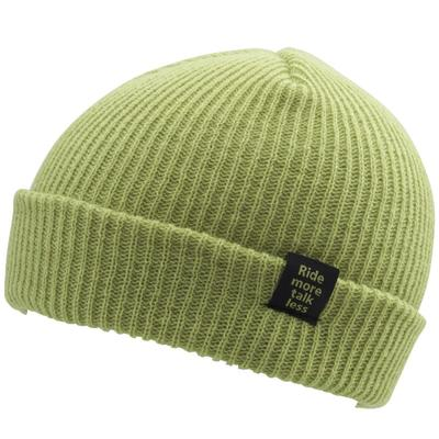 Ride Gas Station Men's Beanie
