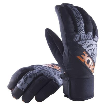 Ride Shorty Men's Glove