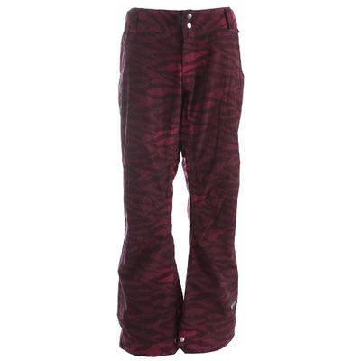 Ride Eastlake Women's Snowboard Pants