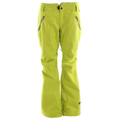 Ride Leschi Vented Pants Women's