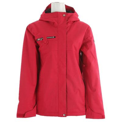 Ride Northgate Insulated Women's Jacket