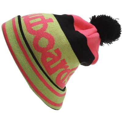 Ride Retro Beanie Women's