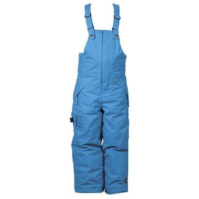 Ride Wild Bib Pants